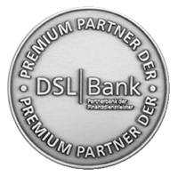 DSL Bank | Partnerbank